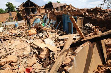 На помощь пострадавшему от землетрясения Непалу требуется более $400 млн – ООН