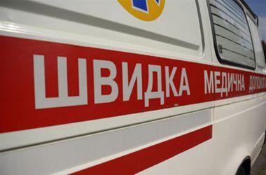 В Николаевской области во время взрыва один мужчина погиб, второй ранен