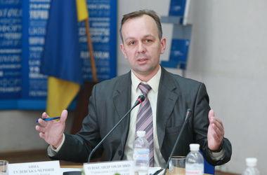 Спецпредставитель ООН в Украине: Вся гуманитарная помощь должна быть освобождена от налогообложения