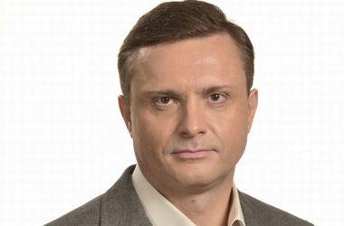 Левочкин рассказал, как Фирташ влиял на Януковича