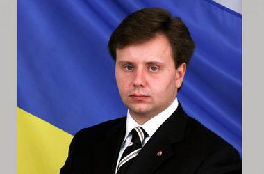 Брата Клименко похоронили в России на Валааме - СМИ