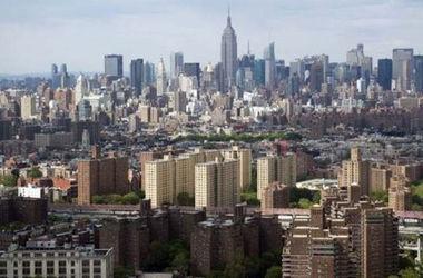 Названы лучшие города мира для молодежи