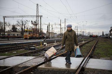 В Донецке прекратились активные боевые действия – мэрия города