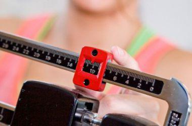 Лишний вес влияет на результат пластических операций - ученые