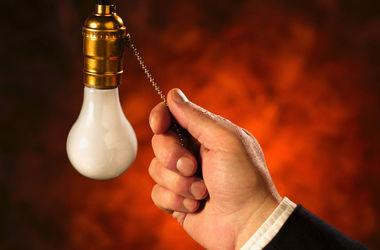 Советы начинающим предпринимателям: что лучше - купить или арендовать бизнес?