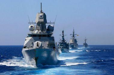В Норвегии начались учения НАТО по поиску подводных лодок