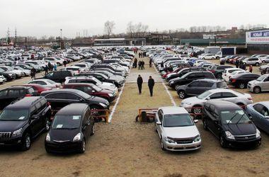 ТОП-6 самых дешевых японских автомобилей на вторичном рынке в Украине