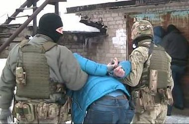 В Харьковской области осудили информатора донецких боевиков