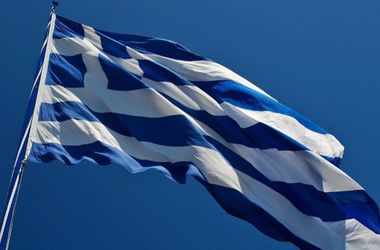 МВФ не согласен на списание долга Греции