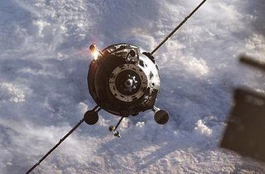 Российский космический корабль может упасть на Европу – военные США