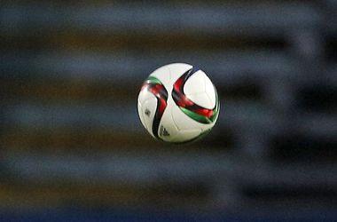 Во Франциии пятнадцать футболистов подозреваются в игре на тотализаторе