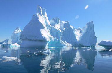 Через 25 лет в Арктике не будет льда в летний период – прогноз