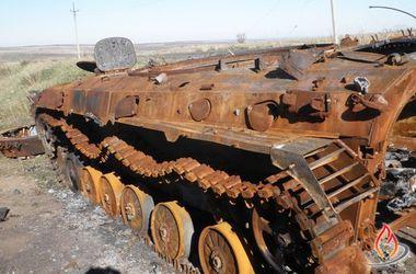 Самые резонансные события дня в Донбассе: боевики готовят штурмовиков и перебрасывают артиллерию