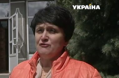 В Донбассе на освобожденных территориях бюджетники сидят без денег до сих пор