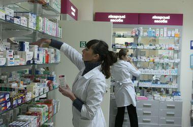 Импортные лекарства подешевеют к осени