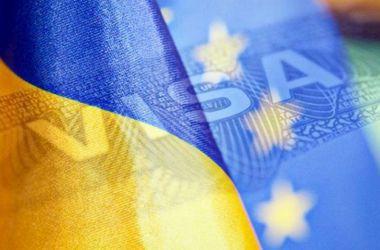 Украина точно не получит безвизовый режим с ЕС на предстоящем саммите в Риге – Еврокомиссия