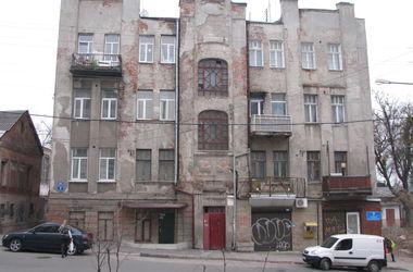 Прогулка по Харькову: в гостях у Гурченко и Поженяна