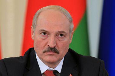 Лукашенко не верит в выход Украины из СНГ