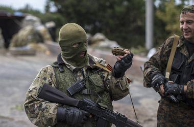 Глава миссии ОБСЕ призывает стороны конфликта на Донбассе прекратить огонь 9 мая