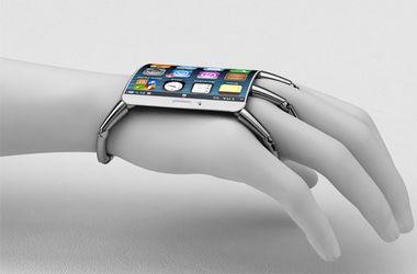 Apple намерена создать собственную соцсеть