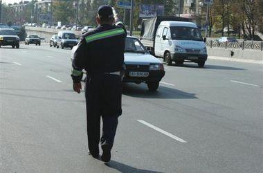 Оппозиция намерена идти в суд из-за презумпции правоты полицейского