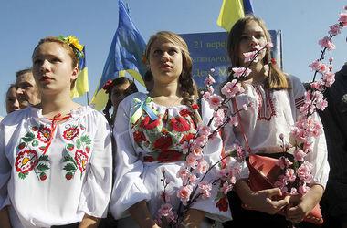 Как День Победы будут праздновать в разных районах столицы (программа праздника)