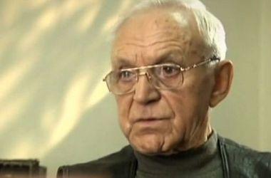 Умер известный украинский кинематографист Вадим Ильенко