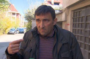 Российский бизнесмен в Болгарии жестоко убил 5-летнего мальчика