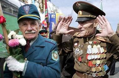 Львовский суд решил не запрещать массовые акции от партий в День Победы