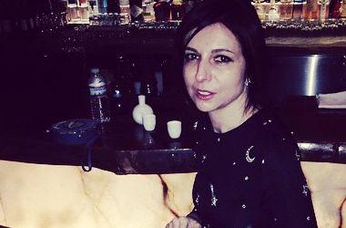 41-летняя дочь Геннадия Хазанова вышла замуж на Сейшелах (фото)