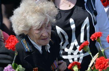 День Победы в Луганской области прошел тихо и спокойно - Москаль
