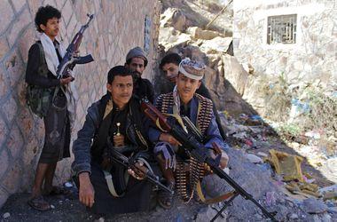 Коалиция нанесла 28 авиаударов по позициям ИГ в Сирии и Ираке