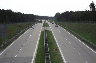 Какие дороги в Украине могут стать платными