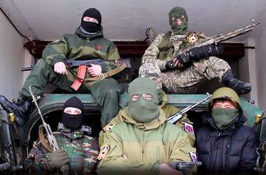"""СБУ задержала одного из лидеров """"Харьковских партизан"""", который готовил теракты в области"""