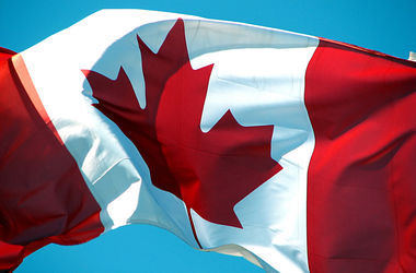 Канада выделяет средства на усиление медицинского обеспечения украинских военных