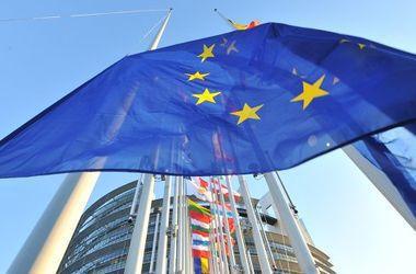 12 стран зоны евро: