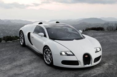 Названы лучшие автомобили за последние 20 лет по версии Top Gear