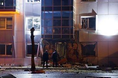 В Одессе прогремели взрывы - СМИ