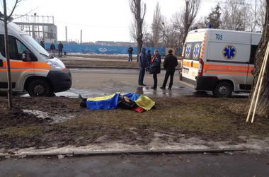 Обвиняемый в смертельном теракте в Харькове просит защиты