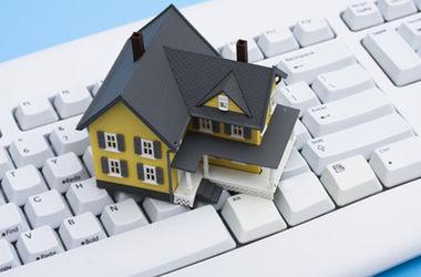 Рада упрощает доступ к данным о квартирах и машинах чиновников