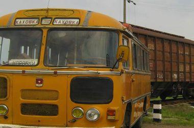 Опытные водители автобусов чаще убивают пассажиров – исследование