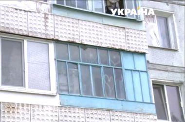 Стали известны подробности взрыва в Энергодаре