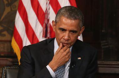 США не отменит санкции против Ирана