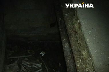 Городские больницы москвы с лор отделением москва