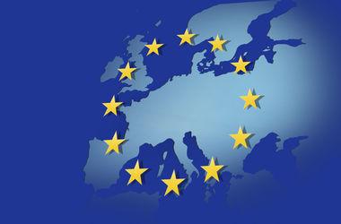 Экономика ЕС поставила рекорд роста за два года