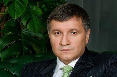 Антикоррупционный комитет Рады инициировал отставку Авакова