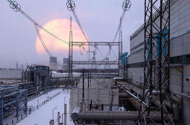 Глобальная приватизация: более 10 предприятий Харьковской области отдадут частникам