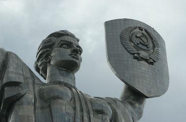 """Из киевской подземки уберут """"звезды коммунизма"""" и советские барельефы"""