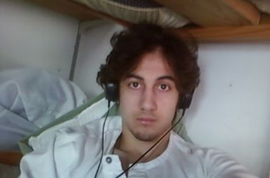 Обвинение попросило смертную казнь для Джохара Царнаева