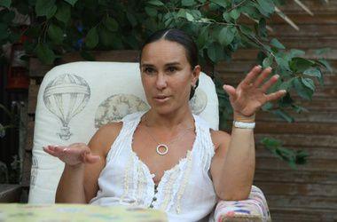 """Интервью со Стеллой Захаровой: """"Я за все годы не сталкивалась с таким непрофессионализмом среди чиновников!"""""""